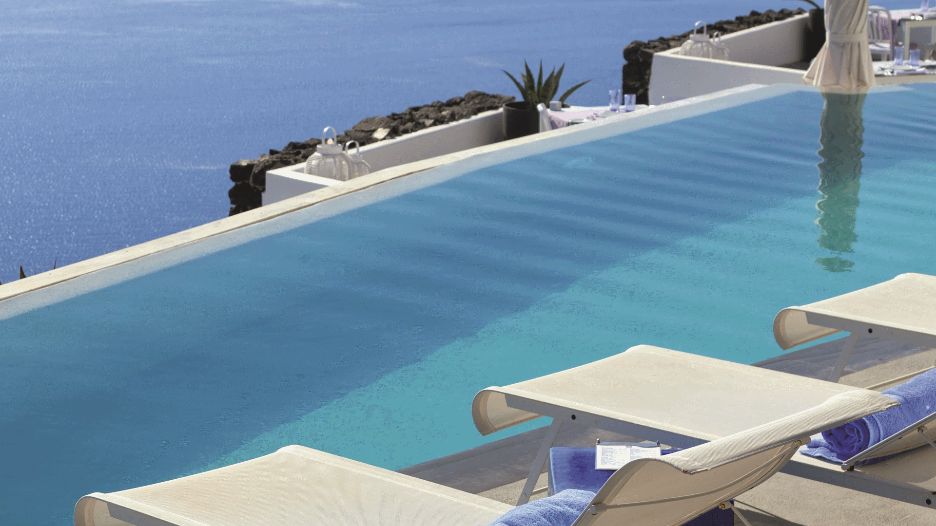 Luxury Real Estate Mallorca inspiration